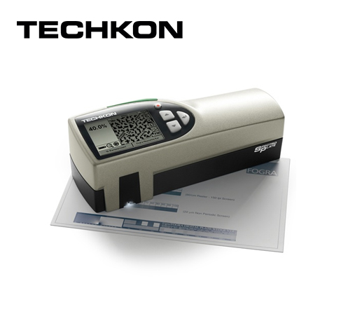 Techkon SpectroPlate