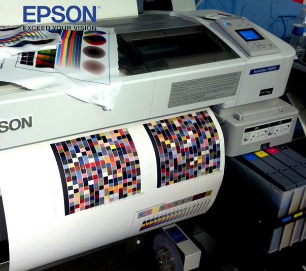 """epson sublimation printer problem""的图片搜索结果"